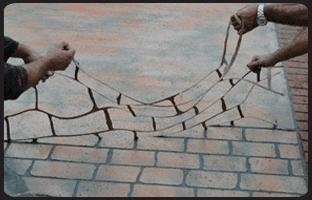 Precast-Concrete Services