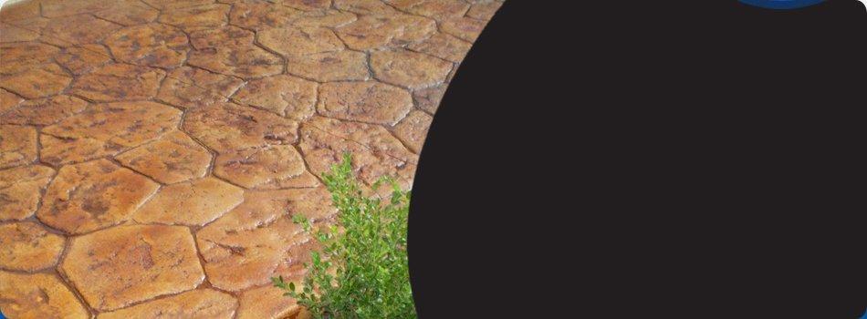 Concrete Pigments   Hillsdale, MI   Becker & Scrivens Concrete Products   517-437-4250