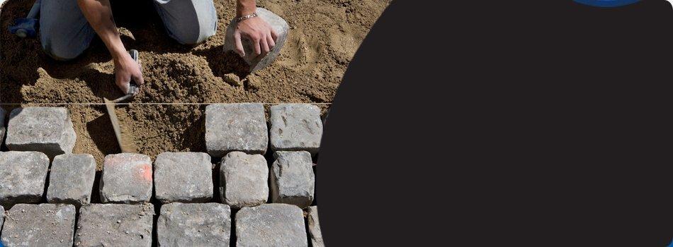 Pump Tanks   Hillsdale, MI   Becker & Scrivens Concrete Products   517-437-4250