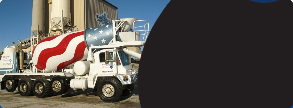 Concrete Release Agents | Hillsdale, MI | Becker & Scrivens Concrete Products | 517-437-4250