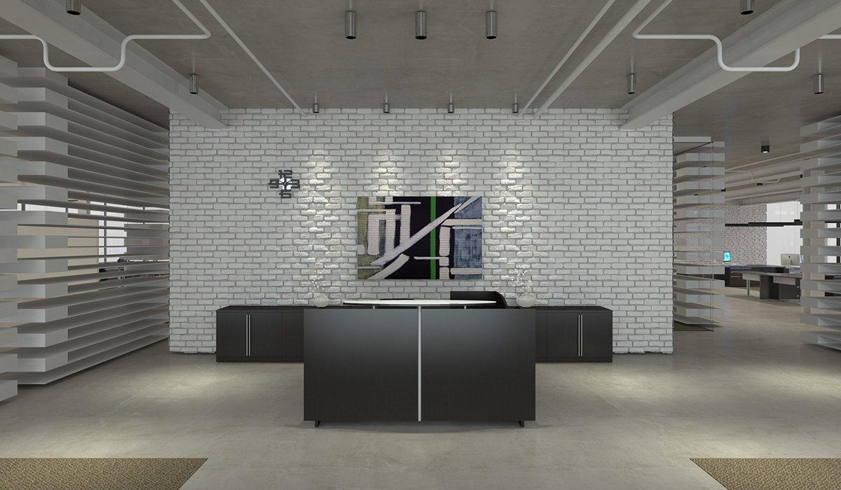 IDESKZ Inc image