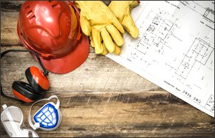 RCT Safety First   Richmond, KY – RCT Construction Inc