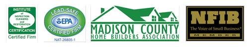 General Contractors | Richmond, KY | RCT Construction Inc. | 859-623-2122
