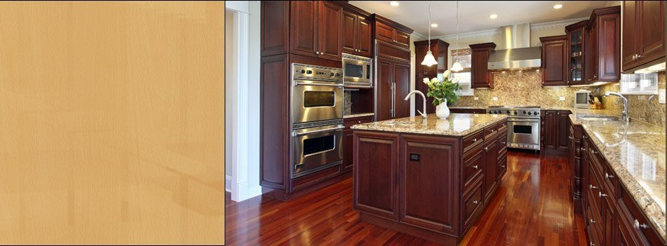Home Improvement Remodeling  | Richmond, KY | RCT Construction Inc. | 859-623-2122
