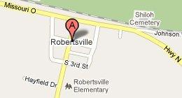 2nd Time Around Inc. Robertsville, MO