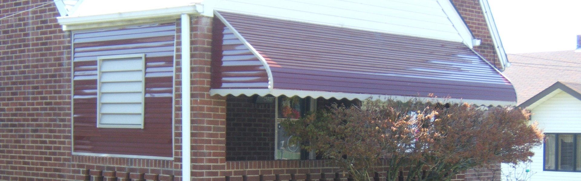 Awnings And Beyond Awning Services North Versailles Pa