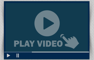 Air Current Inc. Video