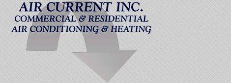 Air Conditioning | Deltona, FL | Air Current Inc.  | 386-532-8885