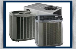Heating and air | Deltona, FL | Air Current Inc.  | 386-532-8885