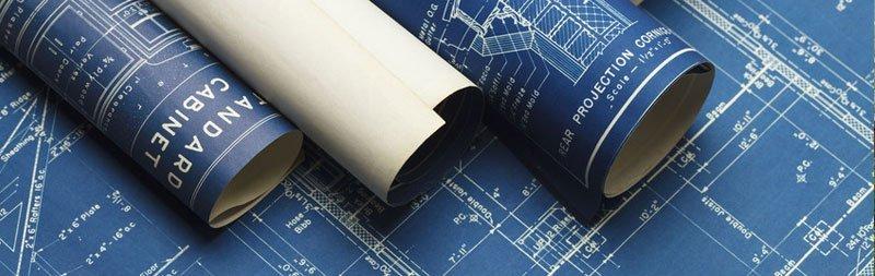Home construction design services mt vernon ia expert home construction design services malvernweather Gallery