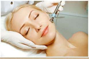 Face It Day Spa Leominster Ma