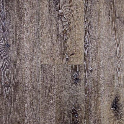 Laminate Wood Floors Vinyl Floors Jacksonville Fl