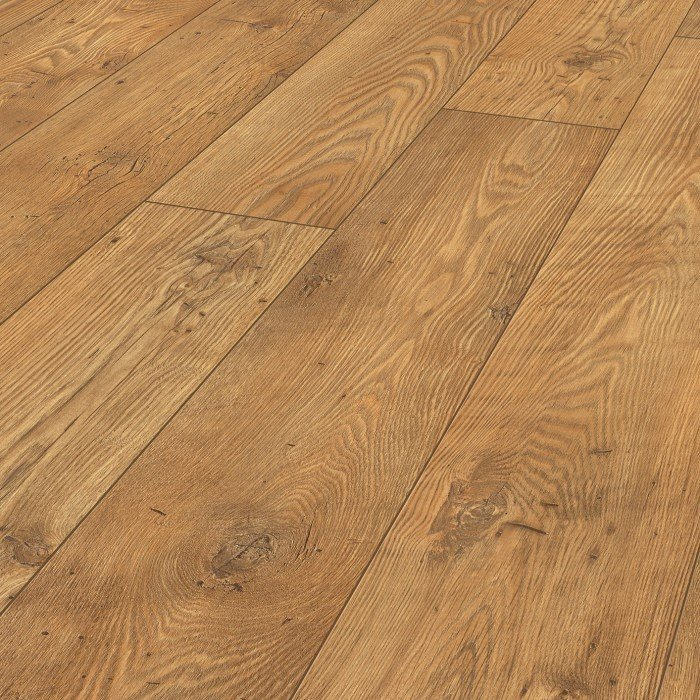 Laminate Wood Floors Vinyl Floors Jacksonville Fl