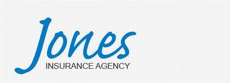 Jones Insurance Agency