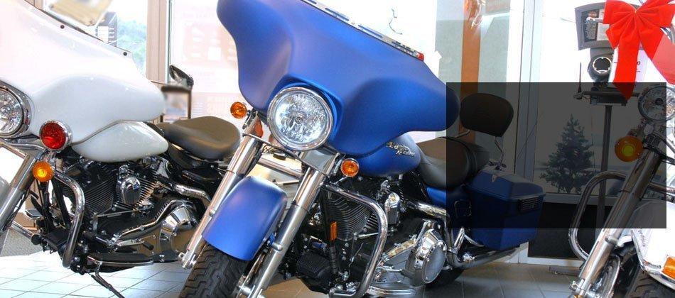 recreational vehicle insurance | Elkton, MD | Jones Insurance Agency | 410-398-4464