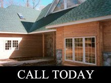 Roofing - Moorhead, MN - M & J Construction