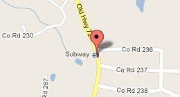 Big Boys Pawn, Guns & Gold, Inc. 802 Highway 72 East, Corinth, MS 38834