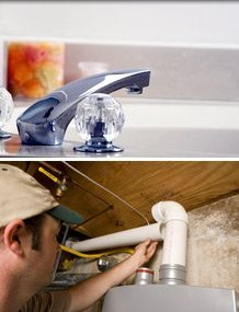 Plumbing Escondido Ca Carpenter S Plumbing 760 291 8554