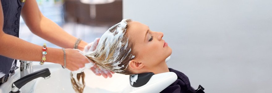 Haircut services shampoo sets casper wy precision haircuts at amazing prices winobraniefo Images