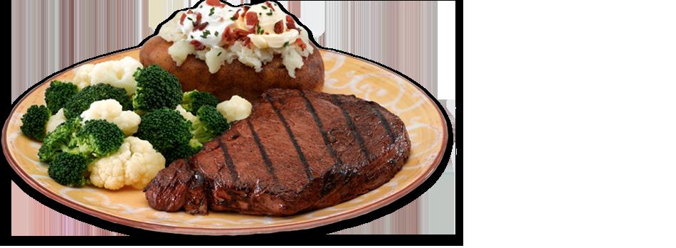 Steak House | Columbus, NE | Husker Steak House | 402-564-4121