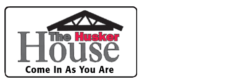 Steak House | Columbus, NE | Husker Steak House | 402-564-4121