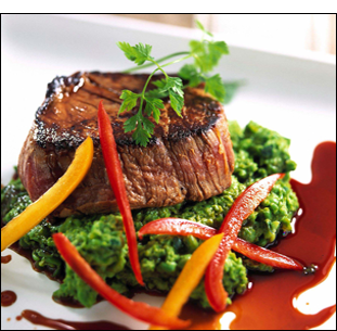 Steak Restaurant | Columbus, NE | Husker Steak House | 402-564-4121