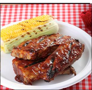 Caterer | Columbus, NE | Husker Steak House | 402-564-4121