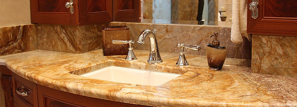 Quality Plumbing Services For Kitchen And Bath Remodeling