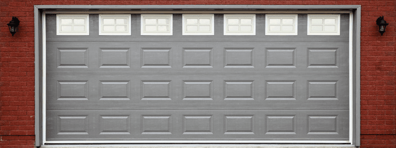 Garage Doors Garage Door Openers Comstock Park Mi