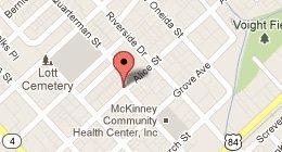 Dell Chiropractic 1223 Alice Street Waycross, GA 31501
