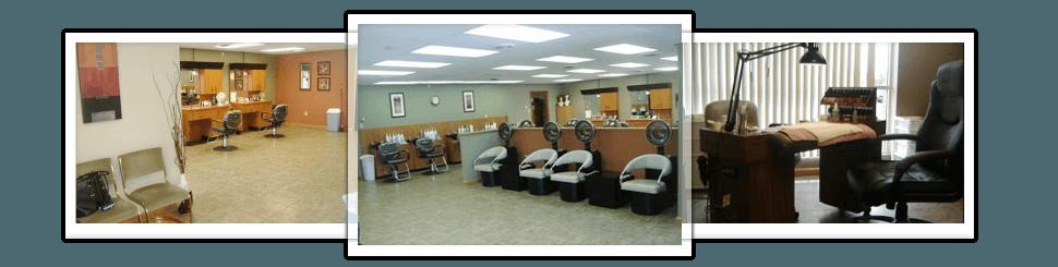 Topeka, KS - Appearance Plus Salon - Hair Salon
