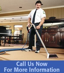 Carpet And Rug Cleaners - Mount Pleasant, IA - Super Kleen Carpet Cleaning