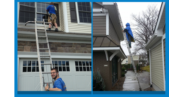 Ken's Window Cleaning  - Window Cleaner - East Schodack, NY