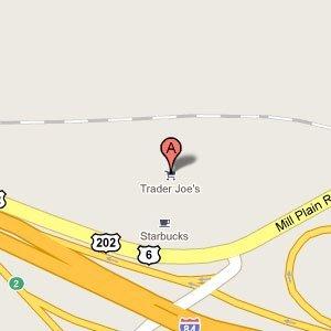 Tuscanero's Pizza - 113 Mill Plain Road Danbury, CT 06811