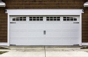 Overhead Doors   Jonesboro, AR   Quality Overhead Door   870 930 0432