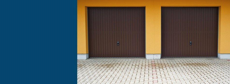 Quality Overhead Door Overhead Door Install Repair Jonesboro Ar