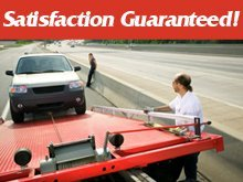 Towing Service - Great Falls, MT - S&E Towing And Auto Recovery