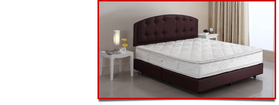 home store economy jersey discount mattress boxes sale north bedding