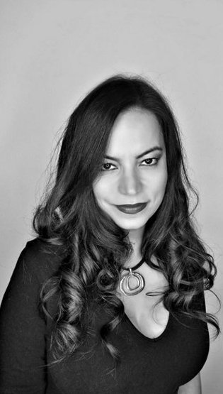 Megan Amiri