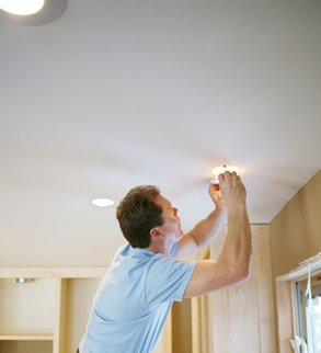 Electric Lighting Services