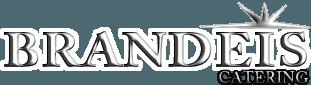 Brandeis Catering - Logo