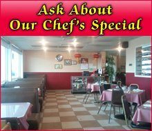 Chinese Cuisine - Ontario, OR - Far East Restaurant