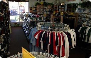 School Uniforms | Cuyahoga Falls, OH | Kids Kloset Uniforms | 330-929-1810