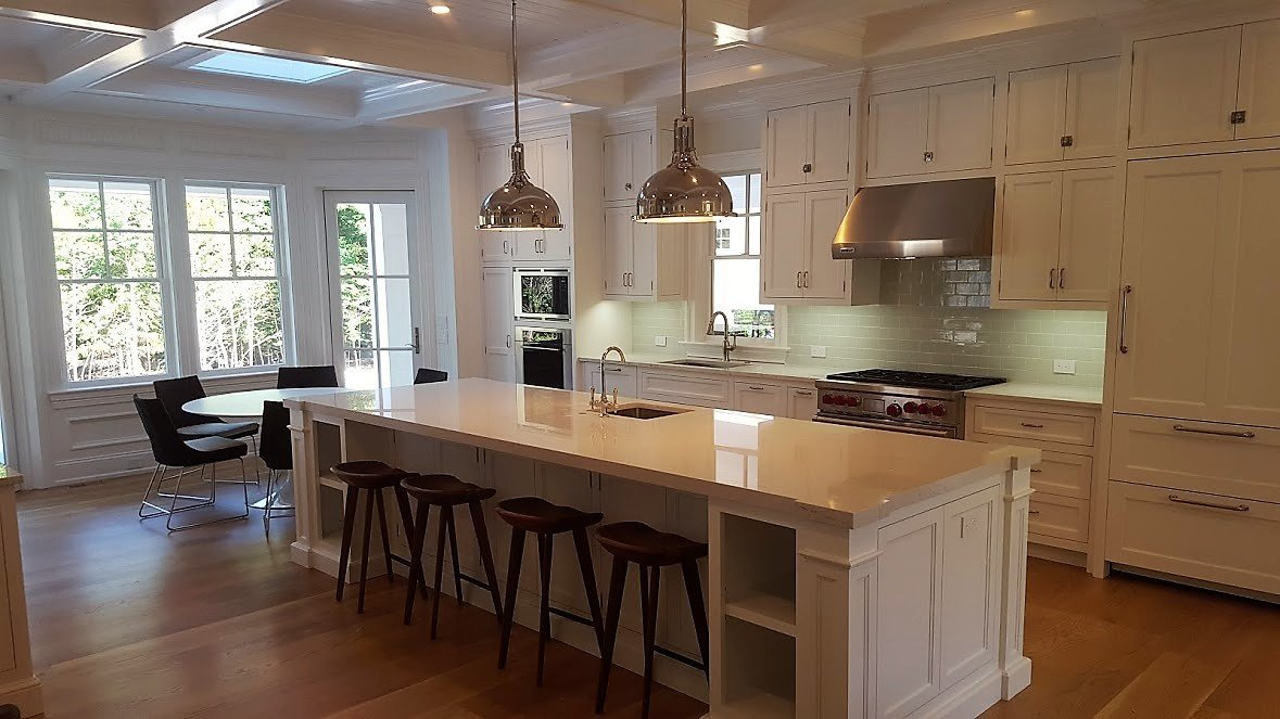 kitchen design designs kitchen countertops islip ny 1179