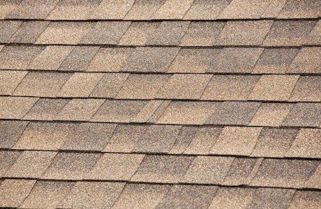 Galitelo Building Supply Roof Tile Services Olympia Wa