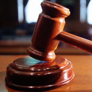 Family Lawyer - Athens, PA - Kocsis Law Office