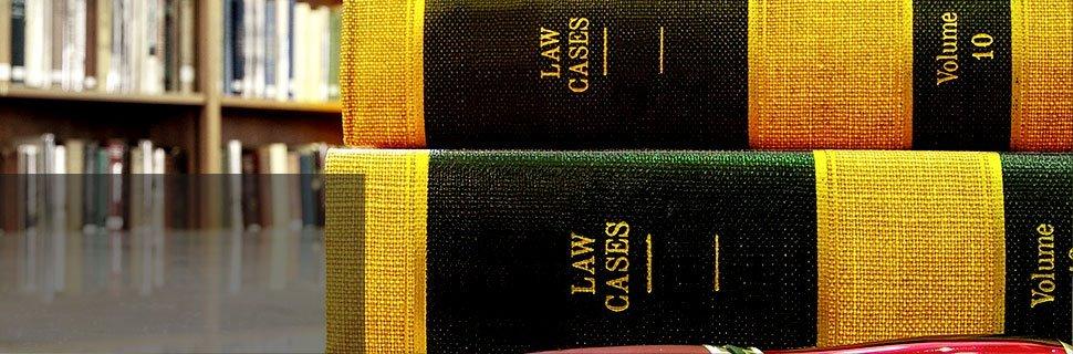Civil law | Friendswood, TX | Jana Landry  DC | 281-218-8844