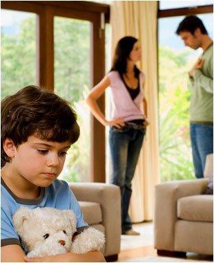 Child custody  | Friendswood, TX | Jana Landry  DC | 281-218-8844