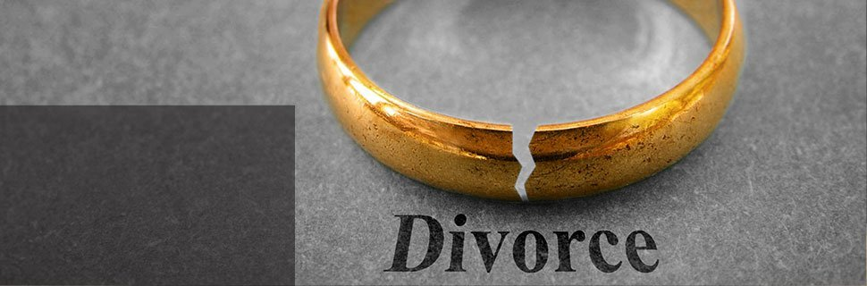 Divorce law | Friendswood, TX | Jana Landry  DC | 281-218-8844