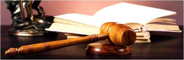Family law | Friendswood, TX | Jana Landry  DC | 281-218-8844